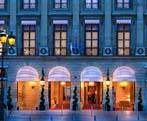 Ritz Paris_147x121px