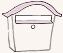 adresse postale