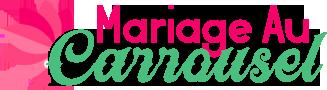 Avec Carrousel Et Son Site De Mariage, Passez D'agréables Moments