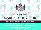 Champage Martial-Couvreur